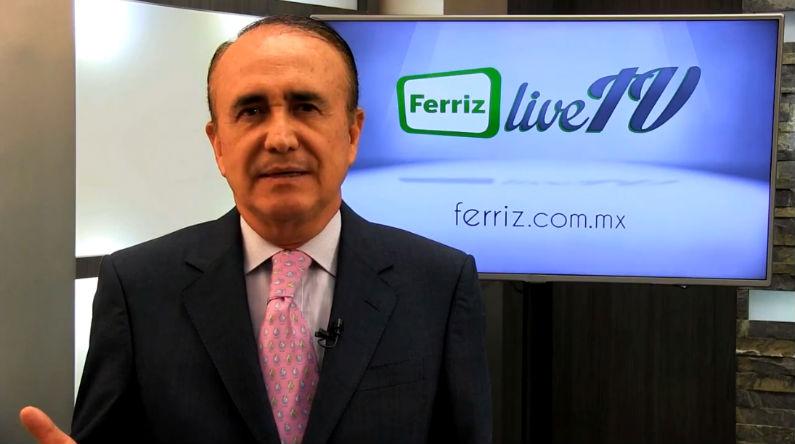 2015-06-18-ferriz-lytq